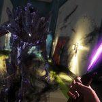 4 3 150x150 - دانلود بازی Prey Mooncrash برای PC
