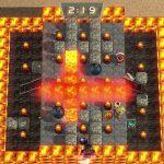 دانلود بازی Super Bomberman R برای PC اکشن بازی بازی کامپیوتر فکری