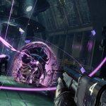 دانلود بازی Prey Mooncrash برای PC اکشن بازی بازی کامپیوتر ماجرایی