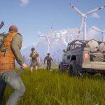 دانلود بازی State of Decay 2 برای PC اکشن بازی بازی کامپیوتر ماجرایی مطالب ویژه