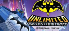 Batman Unlimited Mechs vs Mutants banner 222x100 - دانلود انیمیشن Batman Unlimited: Mechs vs. Mutants با دوبله فارسی