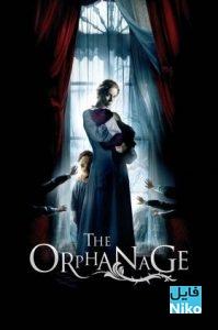 C7J5QpJcc444CRxcAdeaD EzhzjR 199x300 - دانلود فیلم سینمایی The Orphanage 2007 با دوبله فارسی دو زبانه