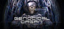 Genocidal Organ 2017 222x100 - دانلود انیمیشن Genocidal Organ 2017 با زیرنویس فارسی