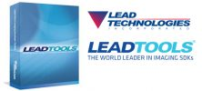 LEADTOOLS Multimedia Suite