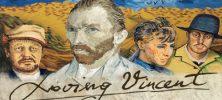 Loving Vincent 2017 222x100 - دانلود انیمیشن Loving Vincent 2017 با دوبله فارسی