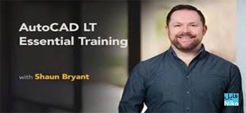 Lynda Preparing for the GMAT 1 - دانلود Lynda AutoCAD LT Essential Training ویدئو آموزش نرم افزار اتوکد ال تی