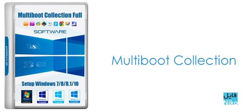 Multiboot Collection