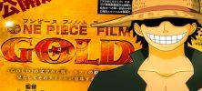 One Piece Film Gold 1 222x100 - دانلود انیمیشن One Piece Film Gold 2016 با زیرنویس فارسی