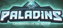 Paladins 222x100 - دانلود بازی Paladins برای PC بکاپ استیم