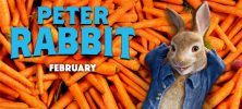 Peter Rabbit 2018 1 222x100 - دانلود انیمیشن Peter Rabbit 2018 دو زبانه با زیرنویس فارسی