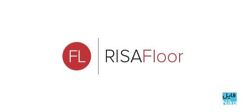RISA Floor