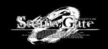 STEINS GATE 0 222x100 - دانلود بازی STEINS GATE 0 برای PC