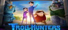 Trollhunters 2 222x100 - دانلود فصل دوم انیمیشن Trollhunters 2017 با دوبله فارسی