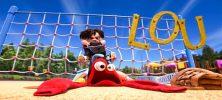 lou 2017 1 222x100 - دانلود انیمیشن LOU 2017