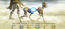 recore 222x100 - دانلود بازی ReCore Definitive Edition برای PC