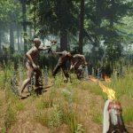 ss 659db358ad023f42d17707d2b4586e4c2f920919.600x338 150x150 - دانلود بازی The Forest برای PC به همراه آپدیت 1.10