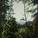 ss d03a261fecab226a0ecac5746225c2a50d65c670.600x338 150x150 - دانلود بازی The Forest برای PC به همراه آپدیت 1.10