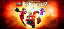 the incredibles 222x100 - دانلود بازی Lego The Incredibles برای PC
