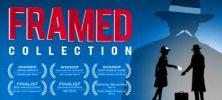1 11 222x100 - دانلود بازی FRAMED Collection برای PC