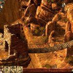 دانلود بازی Desperados Wanted Dead or Alive Re-Modernized برای PC استراتژیک اکشن بازی بازی کامپیوتر
