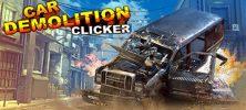 1 16 222x100 - دانلود بازی Car Demolition Clicker برای PC