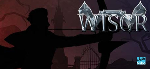 1 17 - دانلود بازی WISGR برای PC