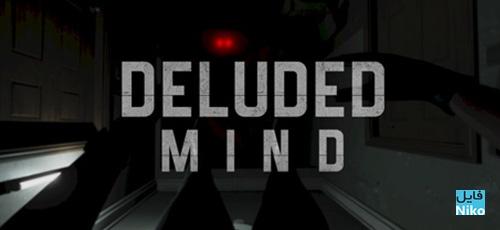 1 19 - دانلود بازی Deluded Mind برای PC