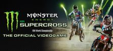 1 22 222x100 - دانلود بازی Monster Energy Supercross برای PC