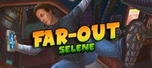 1 23 222x100 - دانلود بازی Far Out برای PC
