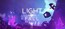 1 3 222x100 - دانلود بازی Light Fall برای PC