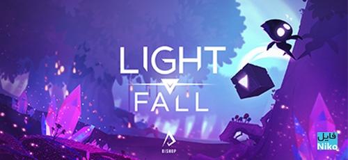 1 3 - دانلود بازی Light Fall برای PC