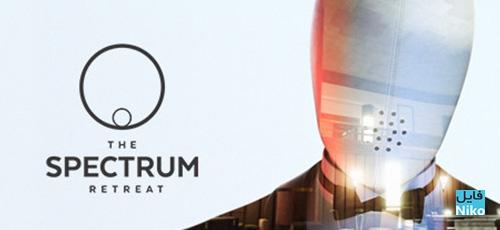 1 30 - دانلود بازی The Spectrum Retreat برای PC
