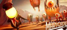 1 31 222x100 - دانلود بازی Mars or Die برای PC