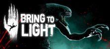 1 32 222x100 - دانلود بازی Bring to Light برای PC