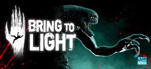 1 32 - دانلود بازی Bring to Light برای PC