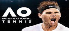 1 35 222x100 - دانلود بازی AO International Tennis برای PC