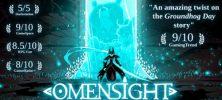 1 4 222x100 - دانلود بازی Omensight برای PC
