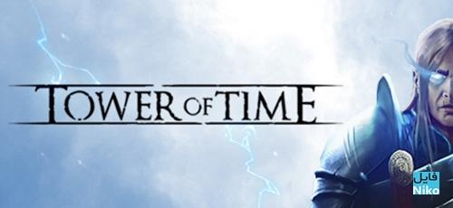 1 6 - دانلود بازی Tower of Time برای PC