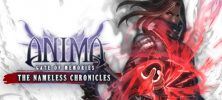 1 7 222x100 - دانلود بازی Anima Gate of Memories The Nameless Chronicles برای PC