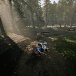 دانلود بازی MXGP PRO برای PC بازی بازی کامپیوتر شبیه سازی مسابقه ای ورزشی