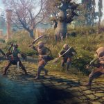 دانلود بازی Hand of Fate 2 A Cold Hearth برای PC اکشن بازی بازی کامپیوتر نقش آفرینی