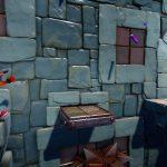 دانلود بازی Crash Bandicoot N Sane Trilogy برای PC اکشن بازی بازی کامپیوتر ماجرایی مطالب ویژه