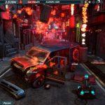 2 16 150x150 - دانلود بازی Car Demolition Clicker برای PC