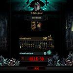 2 2 150x150 - دانلود بازی Darkest Dungeon: The Color Of Madness برای PC