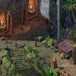 2 20 150x150 - دانلود بازی Pillars of Eternity II Deadfire برای PC