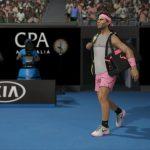 دانلود بازی AO International Tennis برای PC بازی بازی کامپیوتر ورزشی