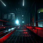 دانلود بازی Bring to Light برای PC بازی بازی کامپیوتر ماجرایی