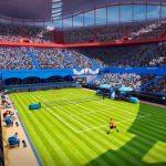دانلود بازی Tennis World Tour برای PC بازی بازی کامپیوتر ورزشی