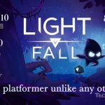 2 4 150x150 - دانلود بازی Light Fall برای PC