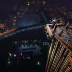 2 6 150x150 - دانلود بازی Tower of Time برای PC